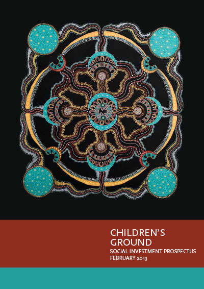 Childrens-Ground-Prospectus