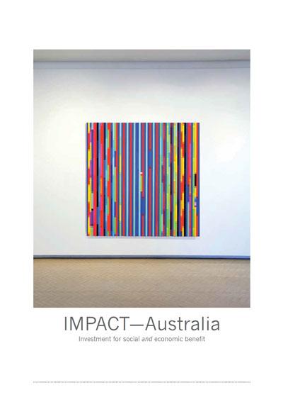 Impact-Australia-report